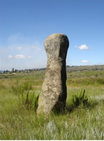 [Image: stone.jpg]